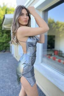 Vestido Anto -