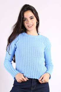 Sweater Morley Rustico -