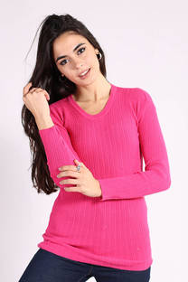 Sweater Morley Finito Soft -