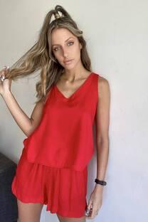 Conjunto Mariela  -