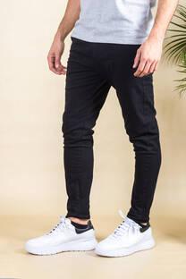 Pantalon Chino Gregory