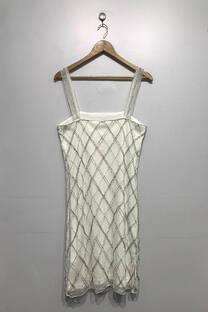 Vestido Lamphu ND8044 -