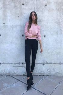 Legging RITA -