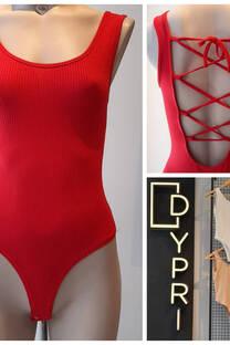 Body Tiara -