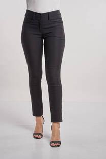 Pantalon Paris -