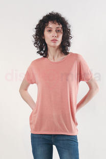 Remera Top One -