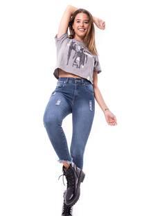 Bianchi Jean -