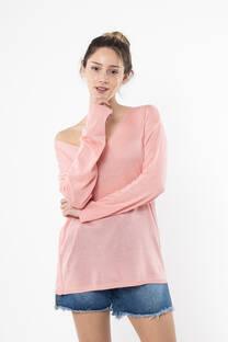 2002 Sweater Escote V Lib -