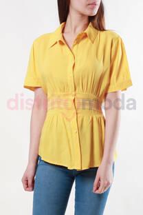Camisa RIANDO -