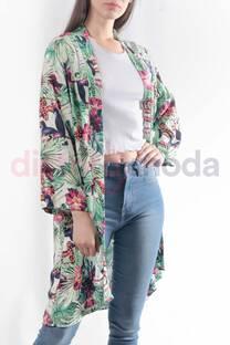 Kimono Selva -