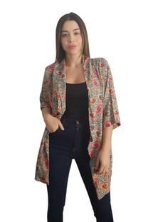 Kimono fibrana -