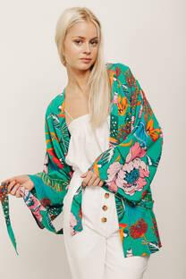 Kimono Guida -