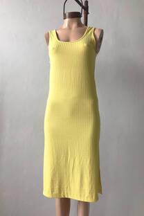 Vestido Midi Morley -