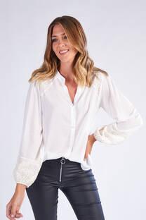 Camisa Eileen -