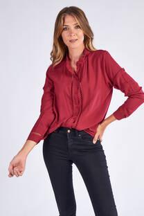 Camisa Sharon -