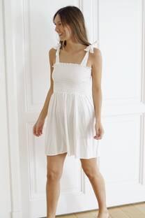4060 - Vestido (mal) -