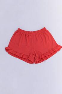 Short para nenas Debra -