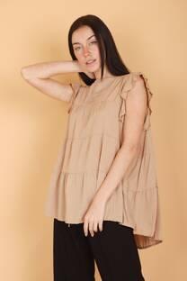 blusa maru -