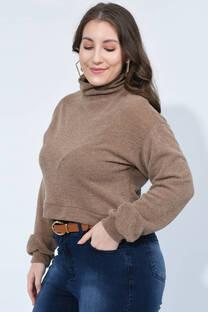 Polera Sabrina