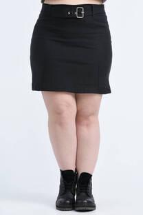 Mini Juana