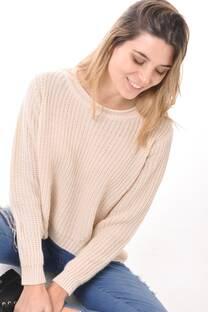 Sweater Alaska♥ -