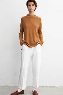 Sweater Ernestina -