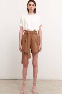 Short lazo Leonor  -