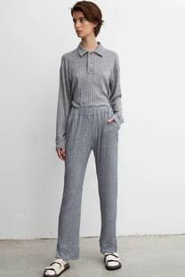 Sweater Ines  -