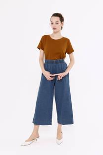 Pantalón Culotte Oswin -