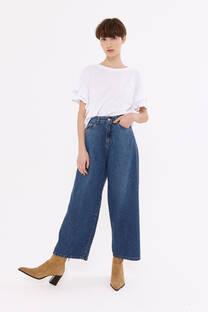 Pantalon Culotte Ryan -