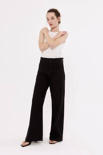 Pantalón Culotte Noah -