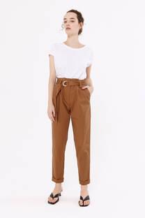 Pantalón Delia -