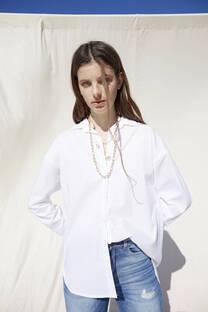 Camisa Yanet -
