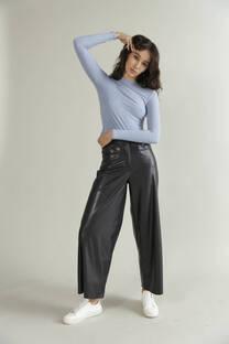 Pantalon Vedia -
