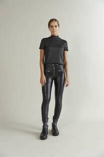 Pantalon Jagger -