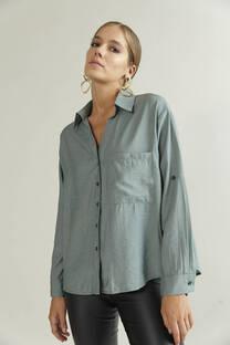 Camisa Sour -