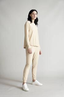 Sweater SIlvia -