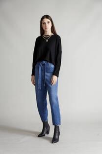 Sweater Dalia -