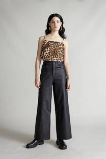 Pantalon Sonsoles -