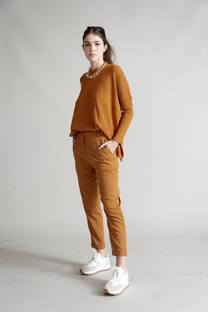 Sweater Tula -