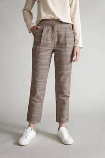 Pantalon Lucila -