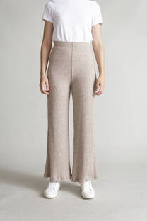 Pantalon Talia -