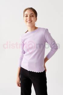 Sweater Mastiha -