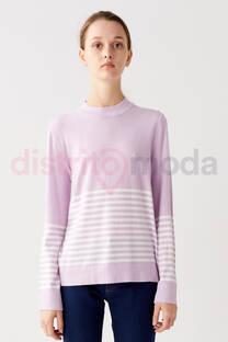 Sweater Hai -