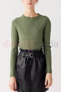 Sweater Bloody -