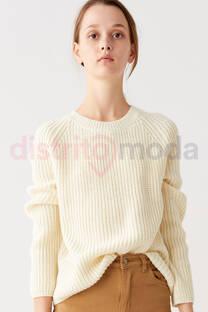 Sweater Acapulco  -