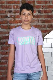 Remera Nothing Can Stop Me -