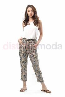 Pantalón Loreta