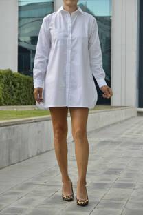 Camisa Olivia -