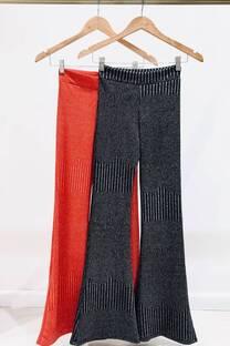 Pantalon Cher -